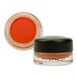 MAC Tendertone Lip Balm SPF12
