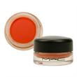 MAC Tendertone Lip Balm SPF12