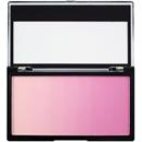 makeup-revolution-gradient-highlighter-highlighter---peach-mood-lightss9-png