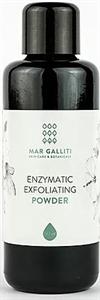 Mar Galliti Enzymatic Exfoliating Powder