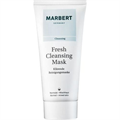 Marbert Cleansing Deep Cleansing Mask