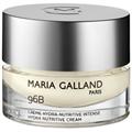 Maria Galland Créme Hydra-Nutritive Intense 96B