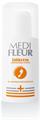Medifleur Lábkrém Cukorbetegek Részére