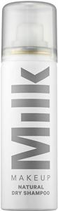 Milk Makeup Natural Dry Shampoo