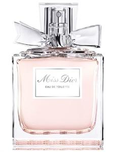 Miss Dior EDT 2013