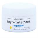 missha-near-skin-egg-white-packs-jpg