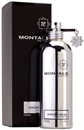 montale-ginger-musks9-png