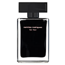 Narciso Rodriguez For Her EDT