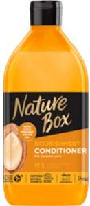 Nature Box Argánolaj Hajbalzsam