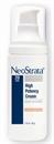 neostrata-high-potency-cream-20-aha-png