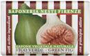 nesti-dante-le-deliziose-fico-verdes9-png