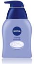 nivea-creme-smooth-folyekony-szappans9-png