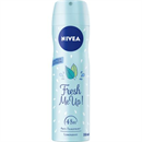 nivea-deo-spray-fresh-me-ups-jpg