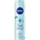 nivea-deo-spray-fresh-me-ups-jpg