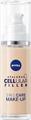 Nivea Hyaluron Cellular Filler 3In1 Care Make-Up