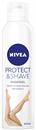 nivea-protect-shave-borotvagels9-png