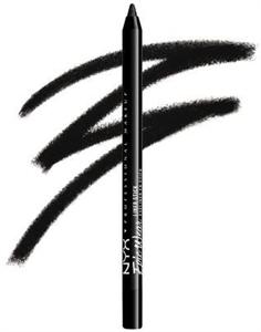 NYX Professional Makeup Epic Wear Liner Sticks