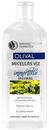 olival---micellas-viz-immortellevel-vasvirags9-png