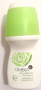 ombia-deo-roll-on-green-spirits9-png