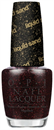 opi-stay-the-night-liquid-sand-koromlakk-jpg