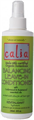 Calia Organic Balancing Leave-In Conditioner