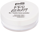 p2-pro-beauty-fix-matte-loose-powders9-png