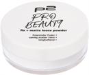 p2-pro-beauty-fix-matte-loose-powders9-png
