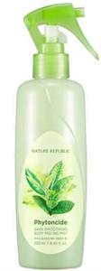 Nature Republic Phytoncide Skin Smoothing Body Peeling Mist