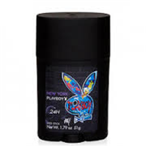 Playboy New York Deo Stift