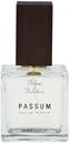 profumi-di-pantelleria-passum1s9-png