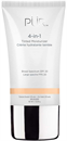 pur-4-in-1-tinted-moisturizer-spf20s9-png
