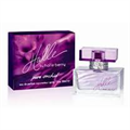 Halle Berry Pure Orchid