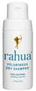 rahua-voluminous-dry-shampoos9-png
