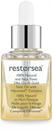 restorsea-24kt-liquid-gold-face-oils9-png