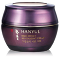 Hanyul Rich Effect Revitalizing Cream