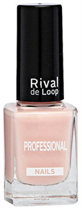 Rival de Loop Professional Nails Körömlakk