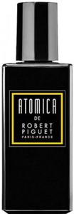 Robert Piguet Atomica EDP
