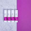 rosa-herbal-skin-care2s-jpg