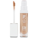 s-he stylezone Eye Shadow Base