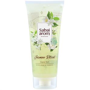 Sabai Arom Jasmine Ritual Aqua Gel