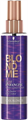 Schwarzkopf Professional Blond Me Tone Enhancing Spray Conditioner