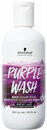 schwarzkopf-professionall-bold-color-wash-purples9-png