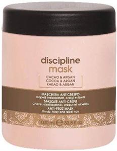 Seliár Discipline Mask