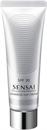 sensai-advanced-day-cream-spf-30s9-png