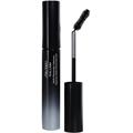 Shiseido Full Lash Multi-Dimension Mascara