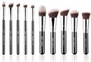 sigmax-essential-kit-10-brushess9-png