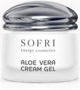 sofri-aloe-vera-cream-gels9-png