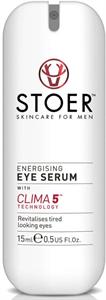 Stoer Skincare Energizing Eye Serum