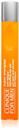 super-energizer-anti-fatigue-depuffing-eye-gels9-png