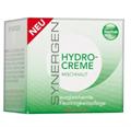 Synergen Hydro Creme Kombinált Bőrre